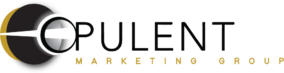 Opulent Marketing Group