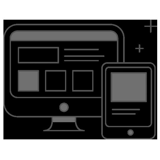 web design davie