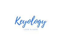 Keyology logo