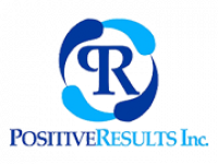 PR logo 512x512
